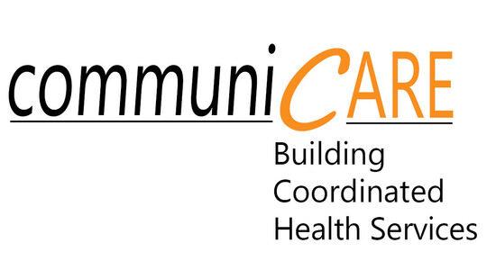 CCI_updated_logo