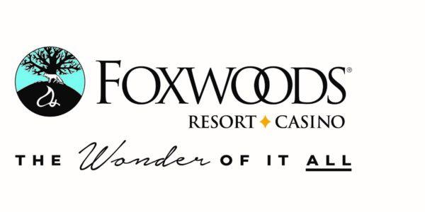 FoxwoodsLogo_Horizontal_Black-tagline - Copy