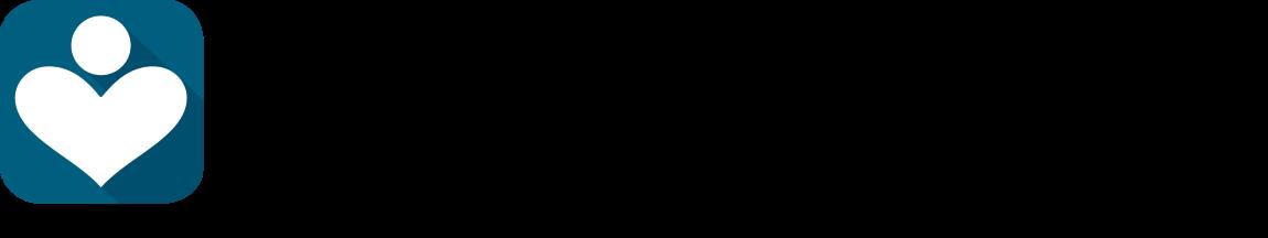 UCFS_Logo_Tagline 20v2