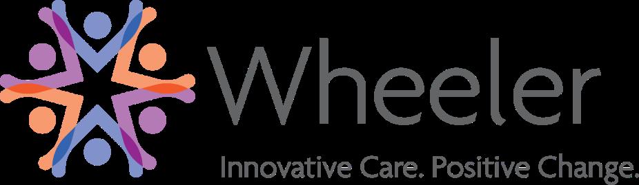 Wheeler-logo-stackedv2