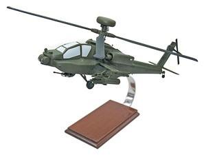 Apache_LongbowAH-64