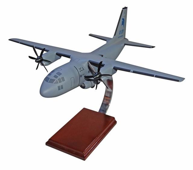 C-27J_Spartan_JCA