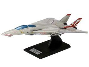 F-14_Tomcat_sundownersCF014ST_m