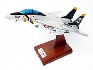 F-14_timocat_VF-84CF014T_m