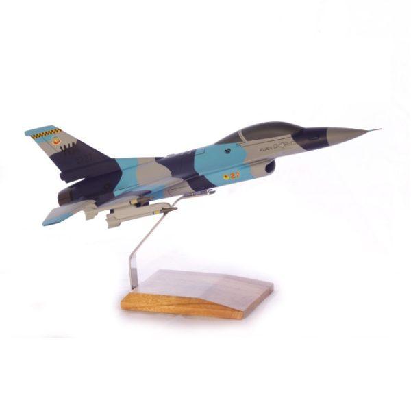 F-16_AG_RV2