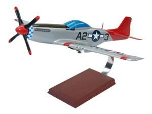 P-51_Mustang_Tuskee
