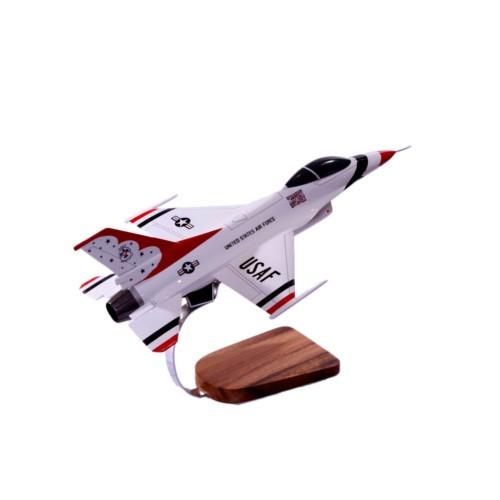 Thunderbird5