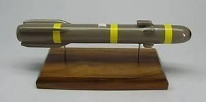AGM-114n