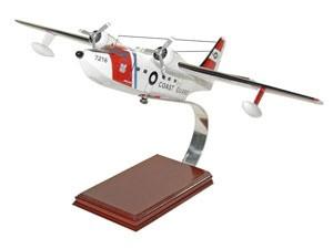 Albatross_HU-16_USCG_AHU16C