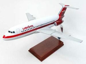 BAC_1-11_US_Airways_MYKBACUSA