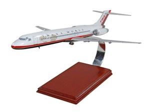 Boeing_717_TWA_KB717TWATR