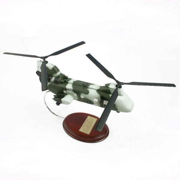 CH-46_Marines_NC09032_0