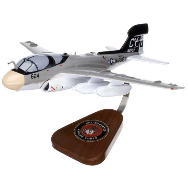 EA-6B_Prowler_USMC_CA06PM