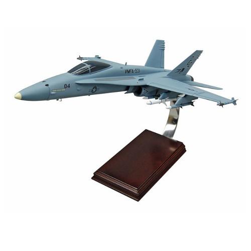 F-18_Hornet_Marines_CF018M