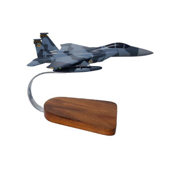 F-15 8inch