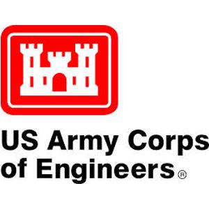 U.S. Army Corp of Engineers, California