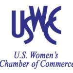 USWCC
