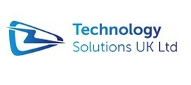253010_TSL_logo