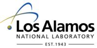 475px-Los_Alamos_logo2