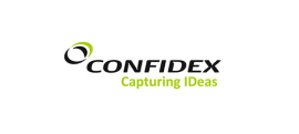 Confidex-RFID-tags-logo