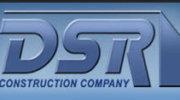 DSR-Construction-logo