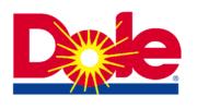 Dole_Logo2