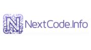 Nextcode-logo