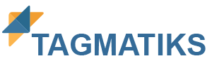 Tagmatiks Logo Transp