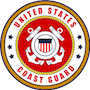 U.S.Coast Guard Logo