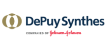 depuy_synthes_logo_tablet2