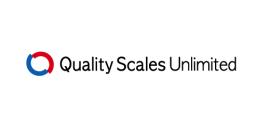 logo trial