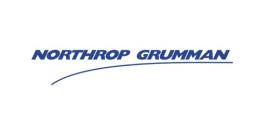 northrop_grumman_2