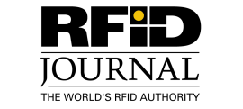rfid_journal_logo