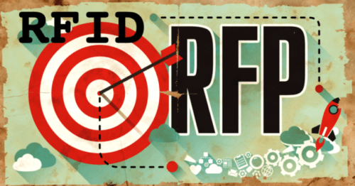 Before You Ask for an RFID Solution Proposal