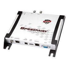 Impinj Speedway Revolution R220 UHF RFID Reader