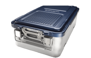 Medical Surgical Set Tracking using RFID