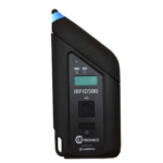 Extronics iRFID500 ATEX RFID Handheld Reader