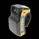 TSL 1153 RFID Handheld Portable Reader