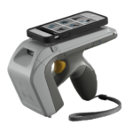 Zebra RFD8500 RFID Handhel Sled