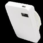 Caen qID RFID Handheld