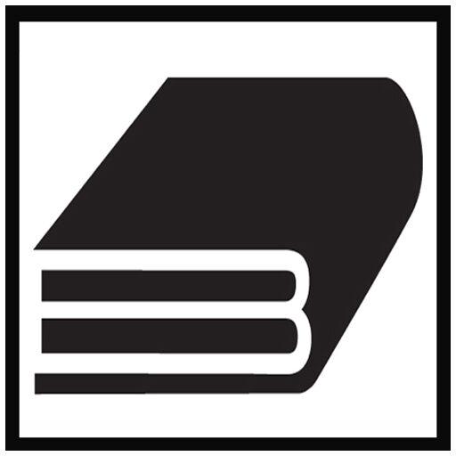 Booksmith Conservation