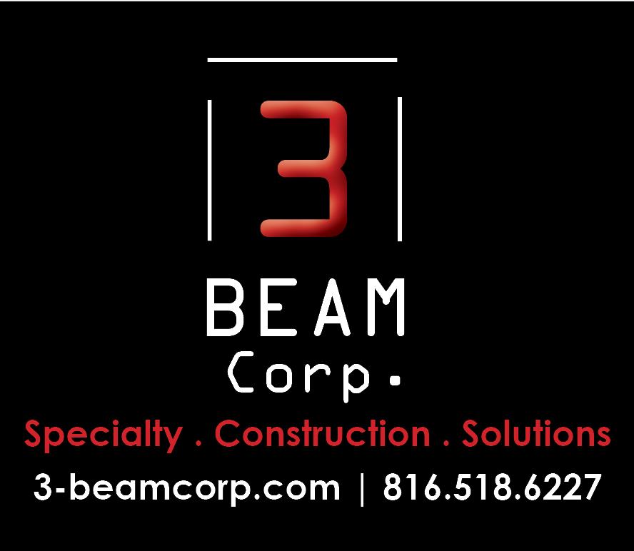 3-Beam Corp