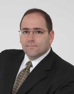 Dr. Steven J. LoCascio picture