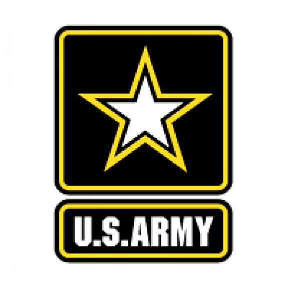 https://secureservercdn.net/198.71.233.213/0b3.a7e.myftpupload.com/wp-content/uploads/2018/06/6d5ba3ec-8e1d-4ffd-9901-a8026f8d07aeUS-Army.jpg