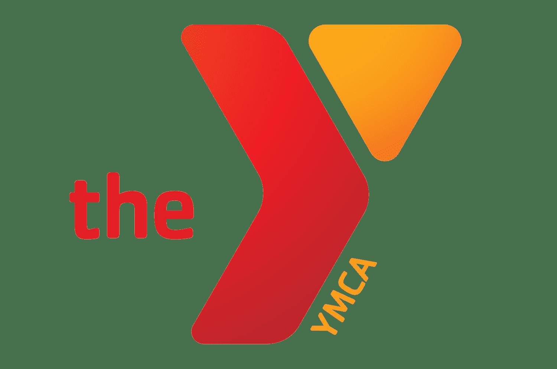 https://secureservercdn.net/198.71.233.213/0b3.a7e.myftpupload.com/wp-content/uploads/2018/06/YMCA-Logo.png
