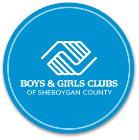 https://secureservercdn.net/198.71.233.213/0b3.a7e.myftpupload.com/wp-content/uploads/2018/06/boys-and-girls-clubs-of-sheboygan-county-logo.png