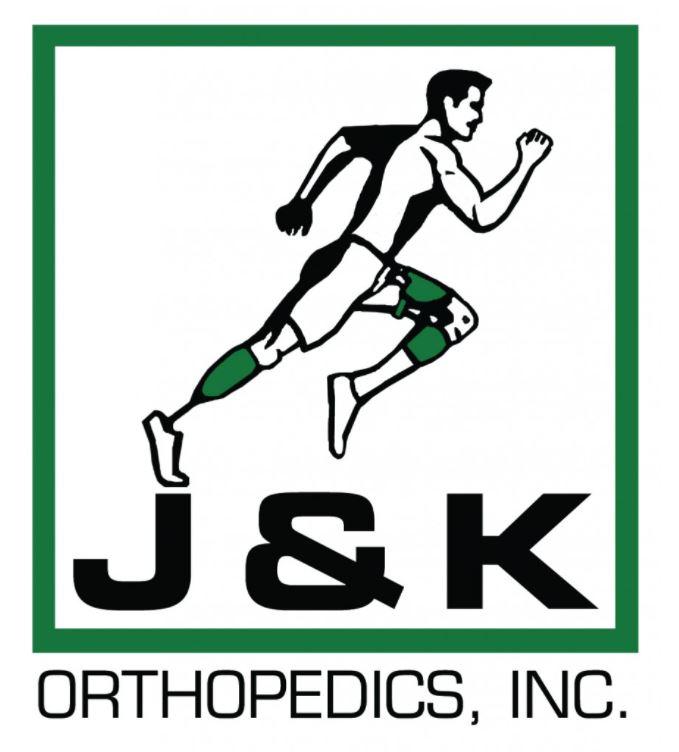 J and K Orthopedics