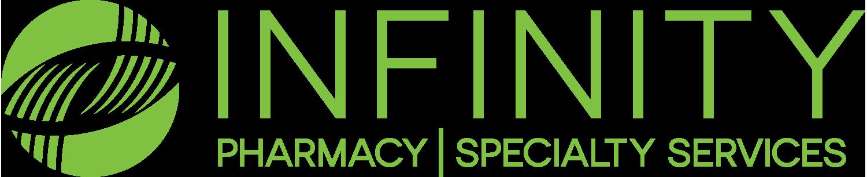 Infinity Pharmacy Specialty Services | Dallas, Texas