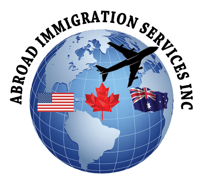Abroad Immigration Inc