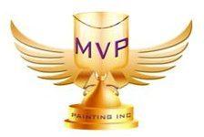 MVP Painting INC.